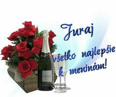 Wine, Drinks, Bottle, Facebook, Drinking, Beverages, Flask, Drink, Jars