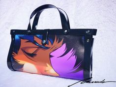 A comic-inspired #bag A Comics, Ted Baker, Tote Bag, Inspired, Bags, Inspiration, Fashion, Handbags, Biblical Inspiration