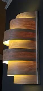 lamp stronk - Google zoeken