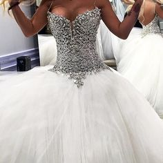 Turning heads is @pninatornai the #QueenOfBling! #PninaTornai