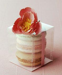 Wedding favors packaging ideas 8 #favorpackaging #weddingfavors #packagingideas