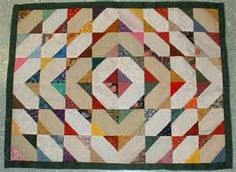 signature blocks for quilts - Bing Images