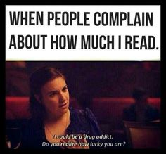 17 Funny Things All Bookworms Can Relate To - Life of a Fangirl - Lustig I Love Books, Good Books, Books To Read, My Books, Book Memes, Book Quotes, Book Of Life, The Book, Bons Romans