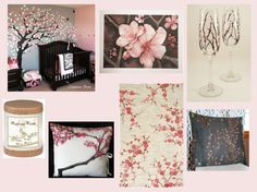 http://blog.purehome.com/2012/daily-design-delight-decorating-with-cherry-blossoms/