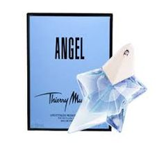 Image result for thierry mugler angel