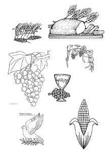 sumvola Pane, Kindergarten, Teacher, Crafts, Professor, Manualidades, Teachers, Kindergartens, Handmade Crafts