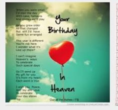 Heavenly birthday images 650x650xfree birthday cards for heaven i remembered the original birthdaythe day i held you in bookmarktalkfo Gallery