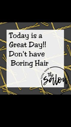 9 Hair Slogans Ideas Salon Quotes Hair Quotes Hairstylist Quotes