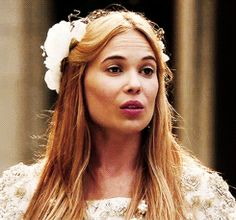 """Celina Sinden Gif Hunt """" Under the cut there are 575 gifs of Celinda Sinden as Greer of Kinross (except probably lie None of these gifs are mine. Reign Mary, Mary Queen Of Scots, Celina Sinden, Marie Stuart, Reign Dresses, Reign Fashion, King's Landing, Lady In Waiting, Cersei Lannister"""