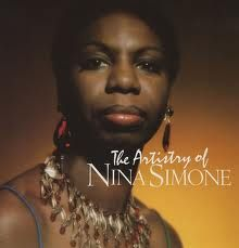 By Lyndsey Ellis We've approached the birthday of the late Nina Simone. It's an understatement to say that her presence isn't deeply missed in music and black life. The musical legend embodied [. Soul Jazz, Nina Simone Daughter, Lp Vinyl, Vinyl Records, Astrud Gilberto, Voice Singer, Lesley Gore, Bath And Body Works Perfume, Joan Baez