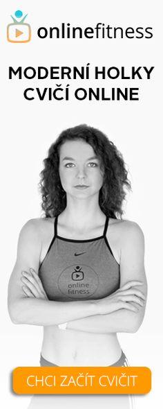 banner Blog Online, Diets, Banner, Bra, How To Plan, Sport, Fitness, Brassiere, Deporte