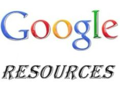 Google's resources and why they are important to your business http://www.opportunitiesplanet.com/internet-marketing/googles-resources-importance-for-your-business/