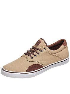 the #Gravis Filter Duro #Shoes in Cornstalk $59.99