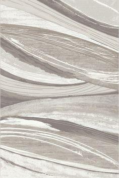 Old Carpet Cleaning - Carpet Tiles Planks - - Beyonce Red Carpet - Neutral Berber Carpet - Cheap Carpet, Diy Carpet, Carpet Tiles, Modern Carpet, Carpet Flooring, Rugs On Carpet, Hall Carpet, White Carpet, Green Carpet