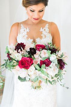 Palm Beach Wedding Photographer, The Breakers, The Flagler Museum, Shea Christine Photography | Carolina + Victor | Palm Beach Wedding Photographer | Palm Beach Wedding | Julia Rohde Designs