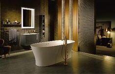 Duravit  Bathrooms