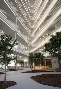 Gallery of 115 West Street Building / Paragon Architects - 4
