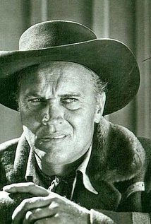 Robert J. Wilke (1914–1989) Actor   Producer Prolific American character actor of primarily villainous roles. The son of German parents, grew up in Cincinnati. He worked as a lifeguard at a Miami, Florida, hotel, where he made contacts in the film business. A prominent appearance as one of the heavies in High Noon (1952) led to work in higher-quality films. An expert golfer, he was said by his friend Claude Akins to have earned more money on the golf course than he ever did in movies.