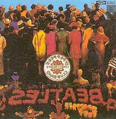 Risultati immagini per logo drum sgt pepper The Beatles 1, Beatles Art, Beatles Photos, Beatles Funny, Beatles Albums, Classic Rock And Roll, Sgt Pepper, Silly Pictures, The Fab Four