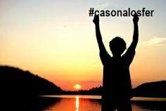 """Saludos desde Gran Casona rural de los Fer #TurismoRural #Cuenca #Turismo #Rural """"Casonalosfer www.facebook/casonalosfer 617359232 969201306 #España"""