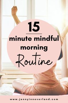 How To Have A Good Morning, How To Wake Up Early, Healthy Morning Routine, Morning Routines, Miracle Morning, Morning Person, Health Remedies, Mornings, Productivity