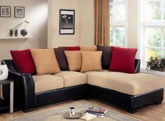 Find small sectional sofa at : http://www.smallsectionalsofa.net #WinatomAddmefastBot