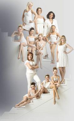 Lukasiak on Dance moms- The best show ever!Dance moms- The best show ever! Dance Moms Memes, Dance Moms Comics, Dance Moms Funny, Dance Moms Dancers, Dance Moms Facts, Dance Mums, Dance Moms Girls, Dance Moms Brooke, Mackenzie Ziegler
