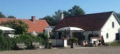 Dot Keramik is in Strandby in NORDJYLLAND