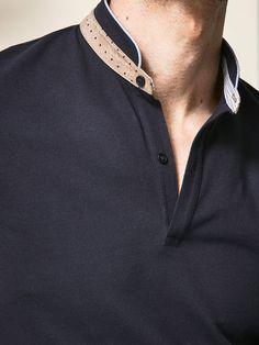 mens t-shirts jukebox music Polo Shirt Outfits, Polo Outfit, Kurta Men, Boys Kurta, Plain Polo Shirts, Chemise Fashion, Mens Kurta Designs, Mens Designer Shirts, Formal Shirts For Men