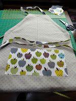 alça de couro, artesanato em tecido, bolsa, bolsa em tecido, colcha, pap, passo-a-passo, patchwork, pre cut fabric; quadrado, quilting, retalho, tecido, tecido pre cortado, tira em tecido, tutorial,