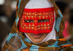 """https://flic.kr/p/BXZftt 