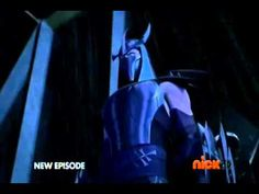 Teenage Mutant Ninja Turtles Full Episodes, The Wrath of Tiger ...