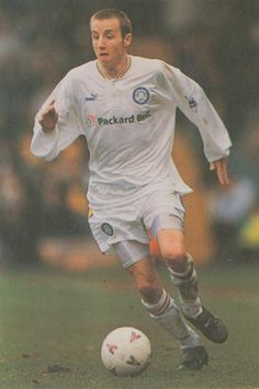 Lee Bowyer (Leeds United)