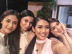 Imagem embutida Encantadia Costume, Kylie Padilla, Gabbi Garcia, Army Wives, Sanya, Book Fandoms, Most Beautiful Women, Food For Thought, Asian Beauty