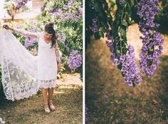Lara & Filip Opatija wedding » Croatia Wedding Photographer — Viktor Pravdica