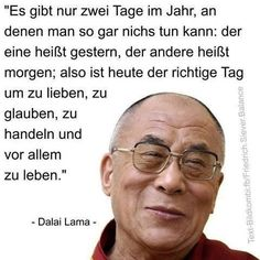About imputed quotes - Zitate Best Quotes, Love Quotes, Inspirational Quotes, Words Quotes, Sayings, Dalai Lama, Sarcastic Quotes, Some Words, Quotes To Live By