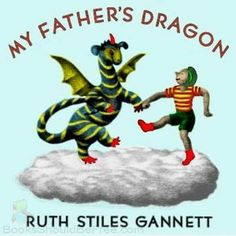 56 Best 3rd Grade Images On Pinterest My Fathers Dragon 1st Grade