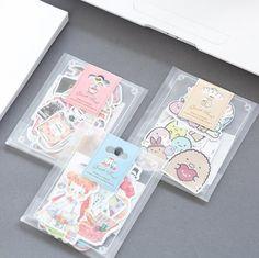 1pc 3d Pegasus Unicorn Castle Label Stickers Craft Cute Kawaii Stickers Scrapbooking Diy Diary Album Stick Label Stationery Office & School Supplies