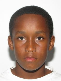 Alston Hinson 16yo  Missing: 2/27/12  Missing From: Portsmouth, VA  Call 1-800-822-4453 with any info.
