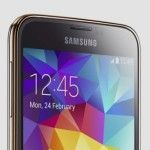 Samsung Galaxy S5 Now Available on Cricket, Priced at $540