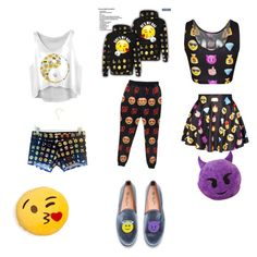 """""""i need this stuff in my life"""" by auderyjenkins ❤ liked on Polyvore"""