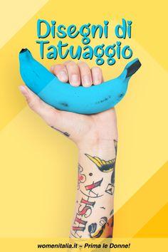 I tatuaggi hanno il loro fascino. Hai mai provato uno? Guarda questi disegni di tatuaggi per prendere uno spunto... #tatuaggio #tattoo #tatuaggiAdesivi #Temporaneitattoo