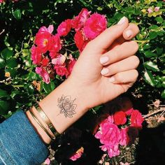 36 Cute And Sweet Small Tattoo Ideas Trends 2018 - Fashionmoe