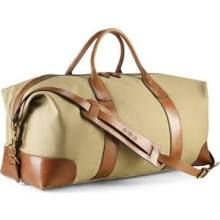 Polo Ralph Lauren Bag, Core Canvas Duffle Bag Men - All Accessories - Macy s 6a33eb6e8c