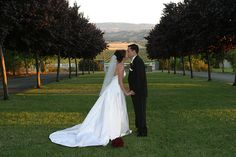Rios Lovell, Willowstone at the Vines Wedding, Livermore, CA
