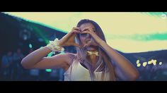 Nitro Club Nysa - Wielkanoc 2017 (Official After Movie)