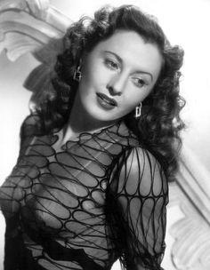 Barbara Stanwyck AKA: Born: Ruby Stevens Birth: July 16, 1907 Brooklyn, New York City, NY Death: January 20, 1990 Los Angeles Santa Monica, CA Occupation: Actress Years Active: 1927- 1989