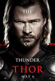 Google Image Result for http://0.tqn.com/d/movies/1/0/b/G/X/thor-chris-hemsworth-poster3.jpg