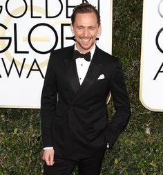 Live News, Business News, Tom Hiddleston, News Today, Sports News, Suit Jacket, Awesome, Check, Jacket