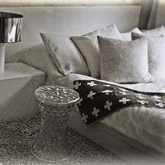 Relaxing memory | via Followgram - Thanks to @Kartellbahrain